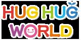 HUG HUG WORLD
