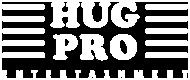 HUG PRO
