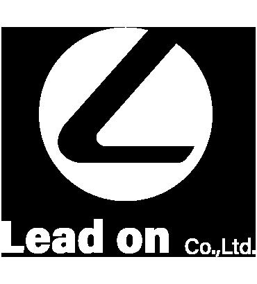 株式会社リードオン